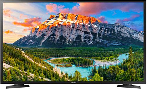 LED телевизор SAMSUNG UE43N5000AU LED телевизор SAMSUNG UE43N5000AU