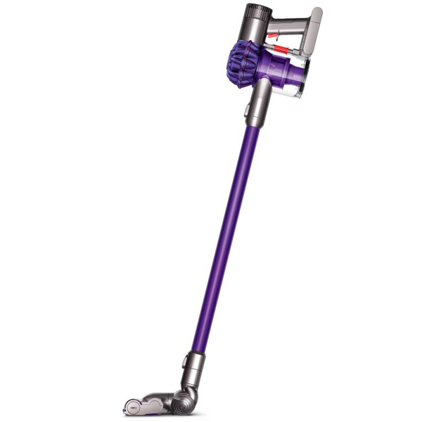 V6 up top dyson uk dyson