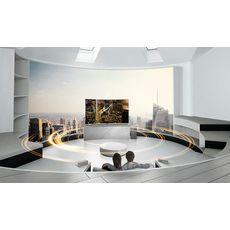 Комплексная настройка TV, фото 1