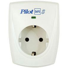 Сетевой фильтр Pilot bit S, фото 1