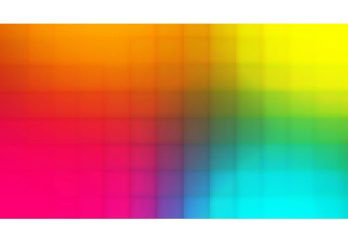 Пиксель-тест, фото 1