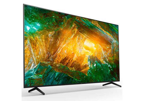 Телевизор Sony KD-85XH8096, фото 2