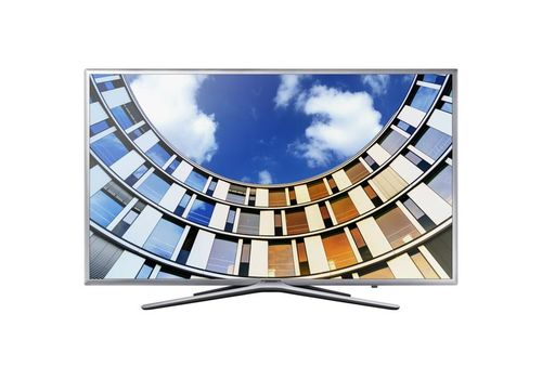 Телевизор Samsung UE32M5550AU, фото 1