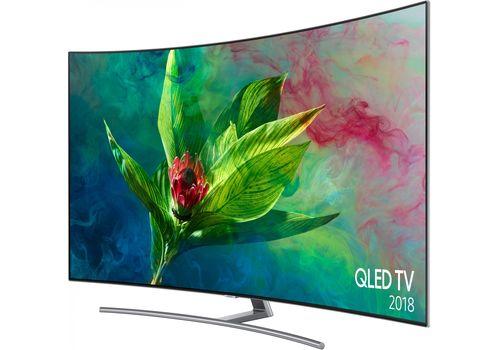Телевизор Samsung QE55Q8CN, фото 2