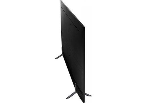 LED телевизор SAMSUNG UE75NU7100U, фото 4
