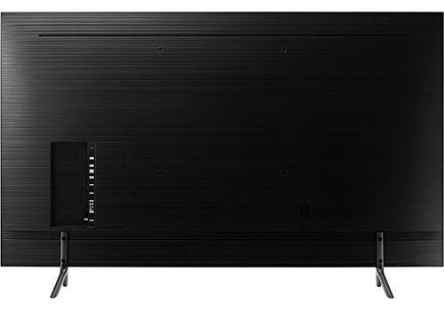 LED телевизор SAMSUNG UE75NU7100U, фото 3