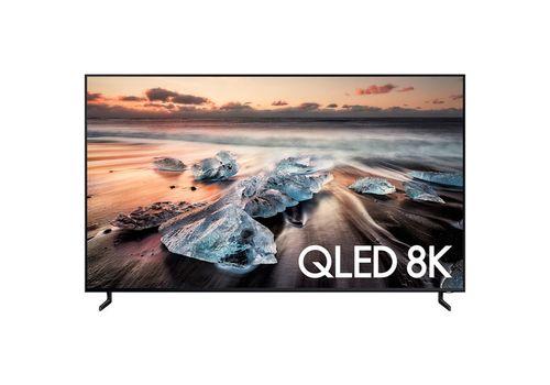 Телевизор Samsung QE65Q900RB, фото 1