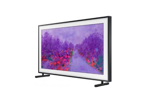 Телевизор Samsung UE43LS03NAU, фото 1
