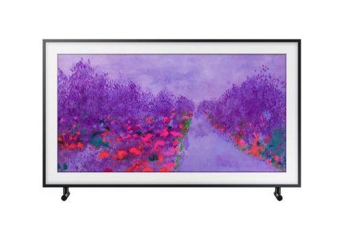 Телевизор Samsung UE43LS03NAU, фото 4