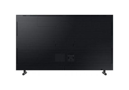Телевизор Samsung UE43LS03NAU, фото 3