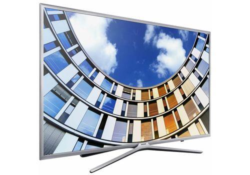 Телевизор Samsung UE32M5550AU, фото 3