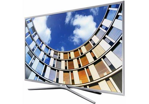 Телевизор Samsung UE32M5550AU, фото 4