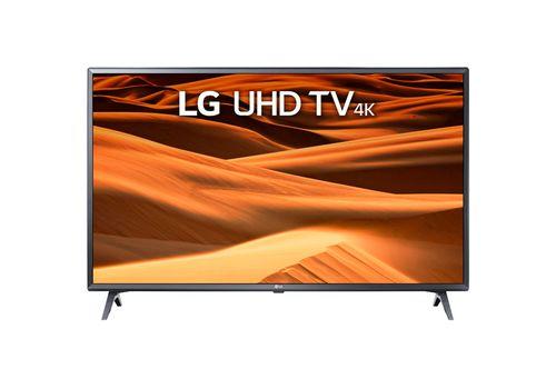 Телевизор LG 49UM7300PLB, фото 1