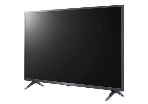 Телевизор LG 49UM7300PLB, фото 3