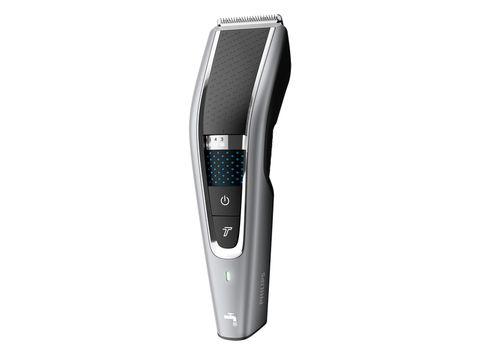 Машинка для стрижки волос Philips HC5650/15, фото 1