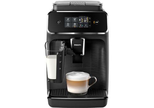 Кофемашина Philips EP2030/10 Series 2200 LatteGo, фото 2