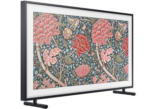 LED телевизор Samsung QE65LS03RAU, фото 3