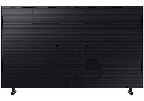 LED телевизор Samsung QE65LS03RAU, фото 2