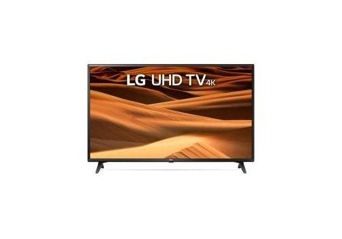 телевизор LG 49UM7090PLA, фото 1