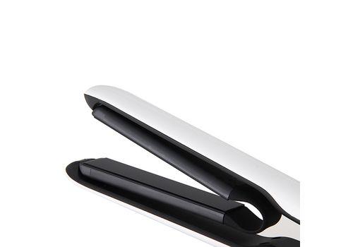 Выпрямитель волос Remington S7412 Air Plates, фото 3