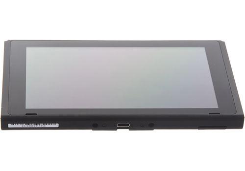 Игровая приставка Nintendo Switch (серый), фото 3