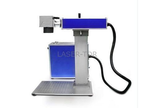 Лазерный волоконный маркер TOR TT 20, фото 2