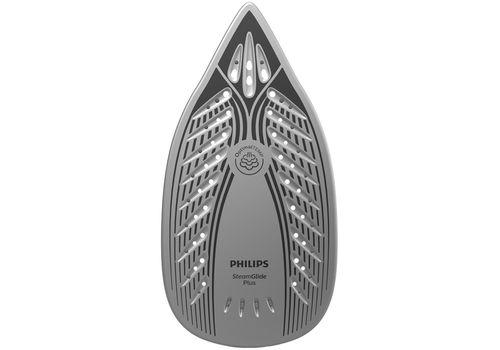 Парогенератор Philips GC7933/30, фото 3