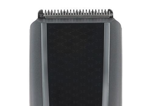 Машинка для стрижки волос Philips HC5650/15, фото 2