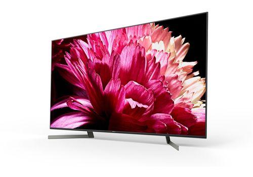 Телевизор Sony KD-75XG9505, фото 2