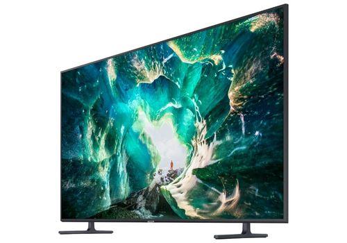Телевизор Samsung UE82RU8000U, фото 1