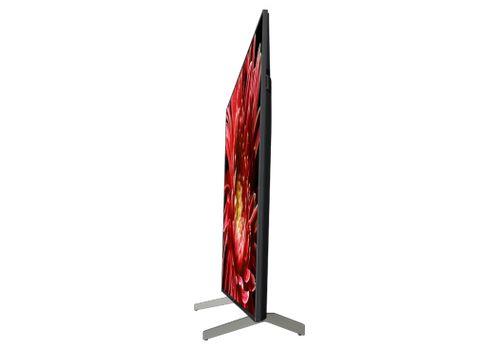 Телевизор Sony KD-75XG8596, фото 2