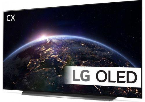 ТЕЛЕВИЗОР LG OLED65CX6, фото 1