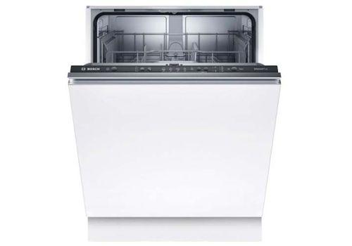 Встраиваемая посудомоечная машина Bosch SPV2HKX3DR, фото 1