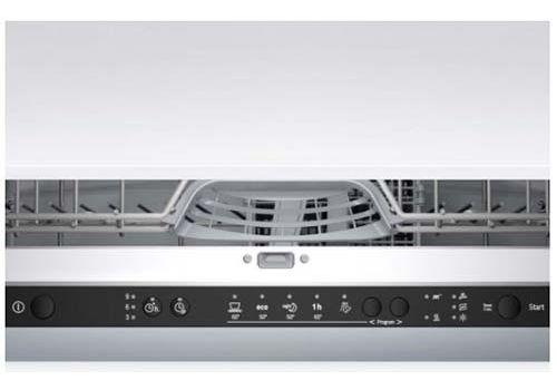 Встраиваемая посудомоечная машина Bosch SPV2HKX3DR, фото 2