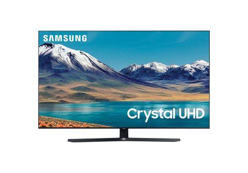 Телевизор Samsung UE55TU8570U, фото 1