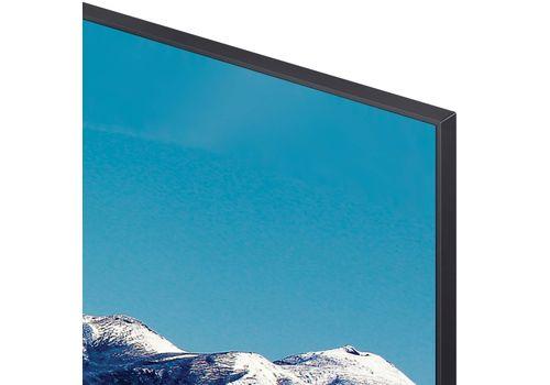 Телевизор Samsung UE55TU8570U, фото 3