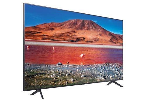 Телевизор Samsung UE50TU7097U, фото 2