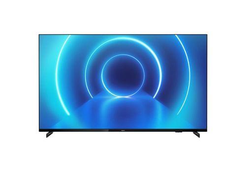 Телевизор Philips 50PUS7605, фото 1