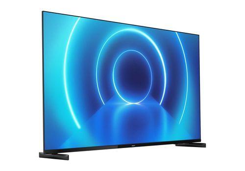 Телевизор Philips 50PUS7605, фото 2