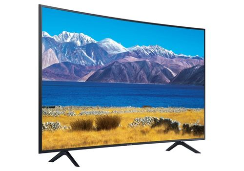 Телевизор Samsung UE55TU8300U, фото 2