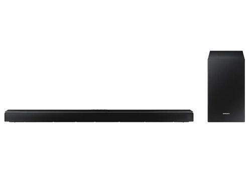Саундбар Samsung HW-Q6CT, фото 1