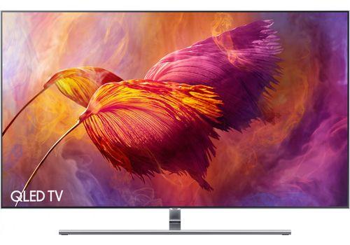 Телевизор  Samsung QE65Q8FNA, фото 1